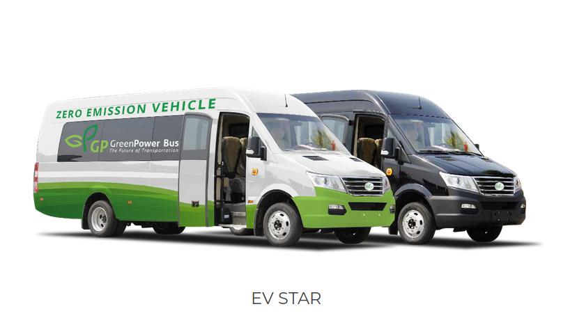 GreenPower-EV-Star-Min-eBus-4-1