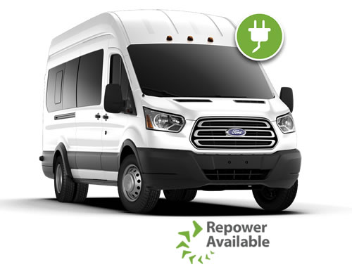 ford-transit-passenger-van-repower